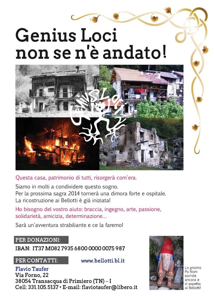 Bellotti_dopo_il_fuoco_locandina-1